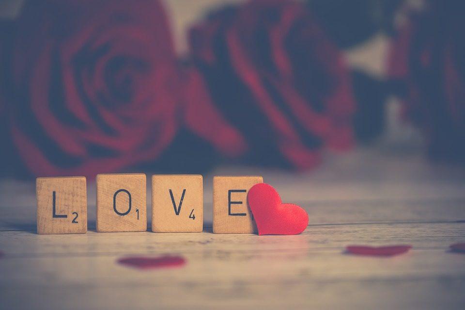 amor_pareja